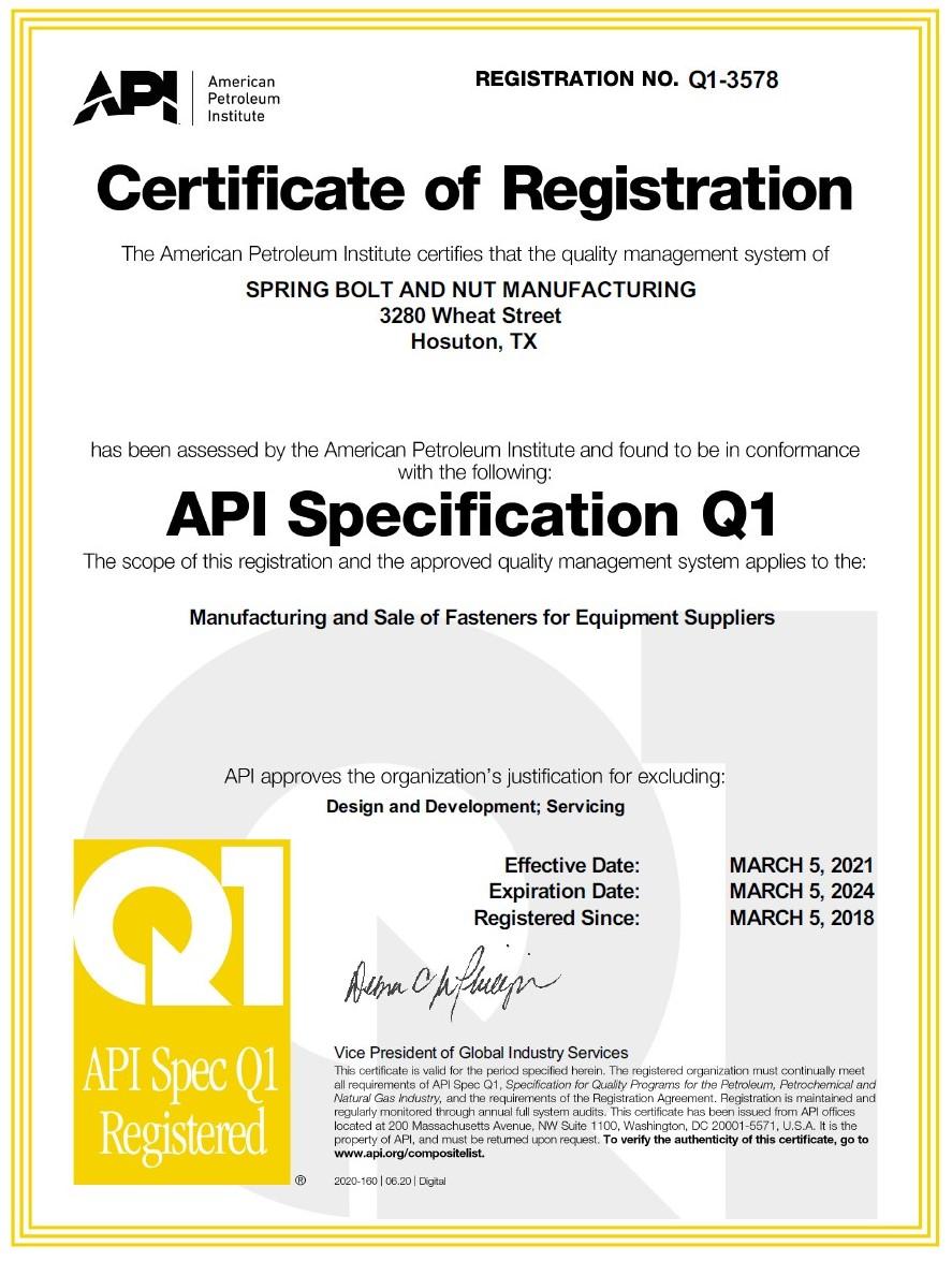 certificate-q1