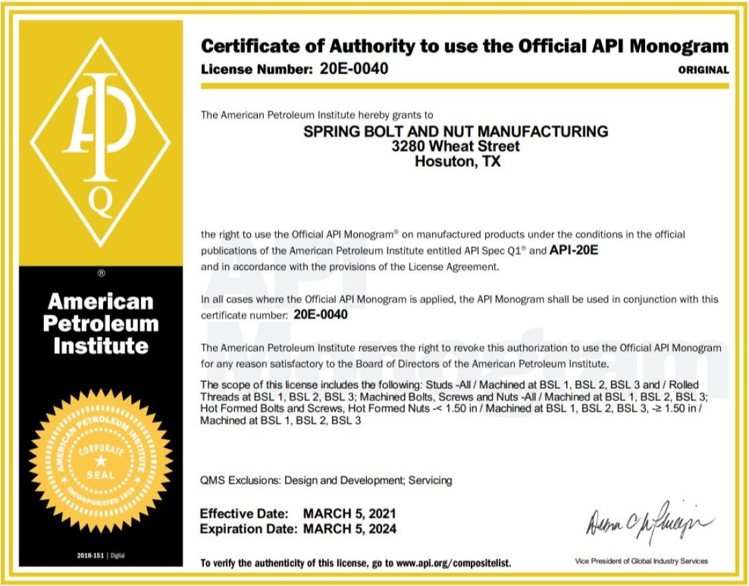 certificate-20e-0040-1